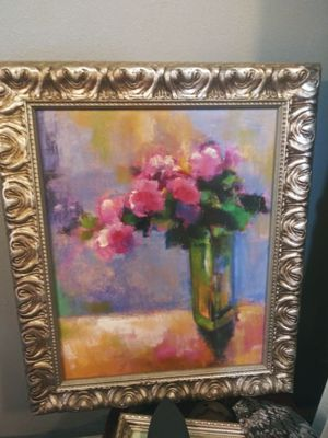 Painting for Sale in Hensley, AR