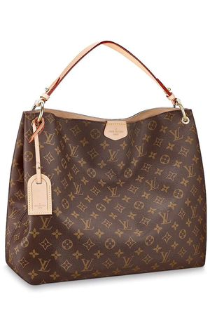Louis Vuitton bag for Sale in Tampa, FL