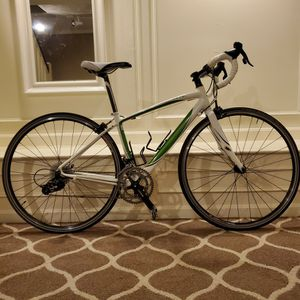 Specialized Dolce Elite Compact (Size: Women's 48 cm) for Sale in Waltham, MA