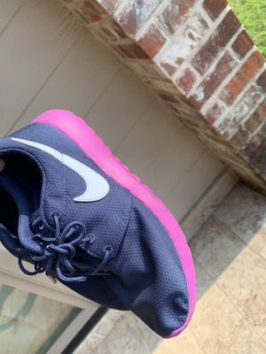 Nike Roshe Ones for Sale in Prairieville, LA
