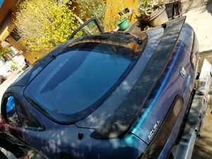 1998 acura integra. Parts for sale for Sale in Los Angeles, CA