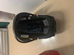 Gracco car seat for Sale in Miami, FL