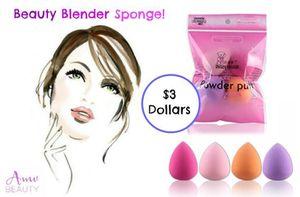 Beauty Blenders for Sale in Irving, TX