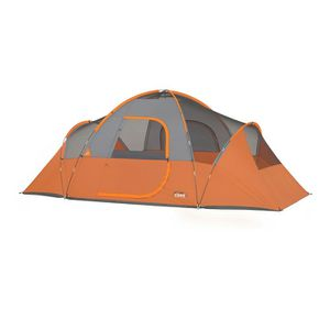 Camping Tent for Sale in Fort Myers, FL