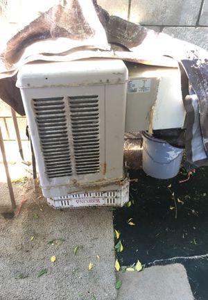 Cooler for Sale in Riverside, CA