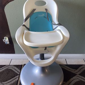 Baby High Chair Boon for Sale in Las Vegas, NV
