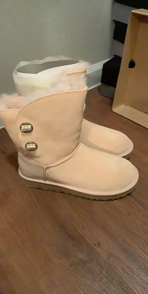 Ugg Boots for Sale in Lewisville, TX