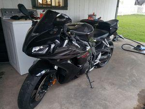 2007 honda cbr 1000rr for Sale in Austin, TX