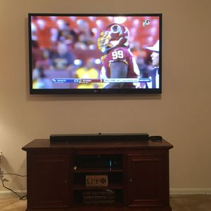 $40 TV Mounting Brackets for sale for Sale in Washington, DC