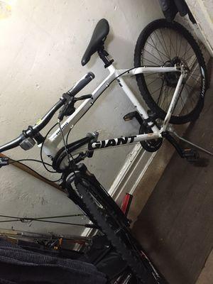 Giant bike for Sale in Brooklyn, NY