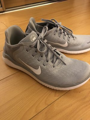 Nike Women's Free Run 2018 running shoe (BRAND NEW) for Sale in West Los Angeles, CA