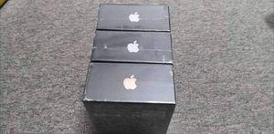 Apple 11 pro Max 512 GB for Sale in Millsboro, DE