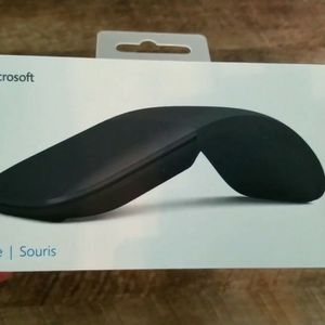 Microsoft Surface Arc Mouse for Sale in Phoenix, AZ