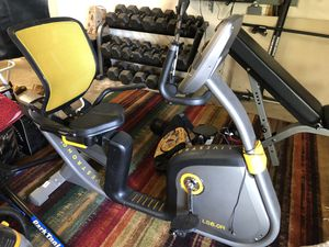 Exercise Bike for Sale in Lake Oswego, OR