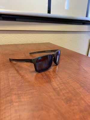 Holbrook Oakley sunglasses for Sale in Roseville, CA