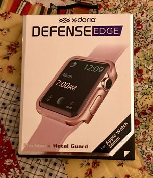 Apple Watch bumper guard for Sale in Lancaster, KY