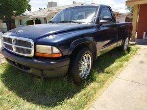 2002 Dodge Dakota for Sale in Phoenix, AZ