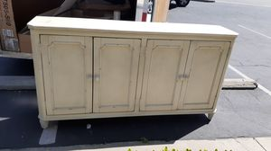 Mirimyn Accent Cabinet for Sale in Bakersfield, CA