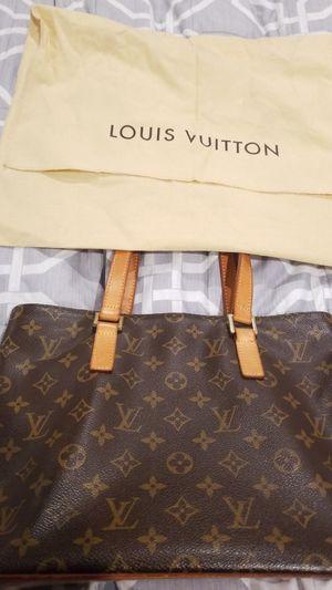 Louis Vuitton bag for Sale in Burbank, CA