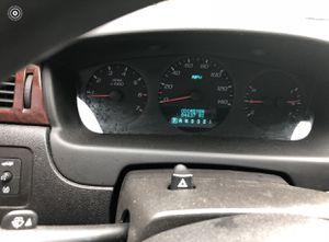 2008 Chevy Impala for Sale in Willingboro, NJ