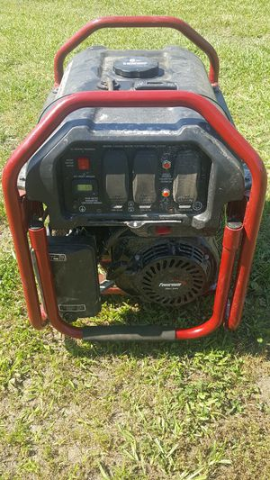 Generator for Sale in Moyock, NC