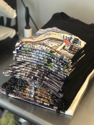 T shirt printer (DTG PRINTER) for Sale in Anaheim, CA