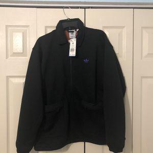 Adidas Utility Jacket for Sale in Hialeah, FL