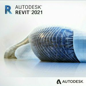 Autodesk Revit 2021 Or Autodesk Revit Lt 2021 for Sale in Miami, FL
