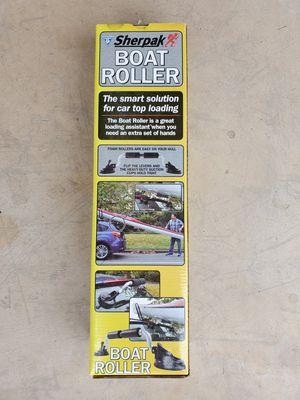 Boat Roller for Sale in Scottsdale, AZ