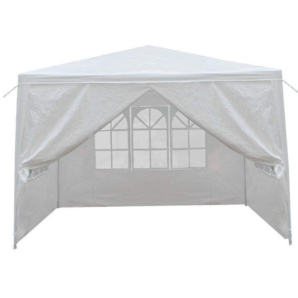 Garage Carport Car Port Shelter Temporary Portable Canopy Tent Protection