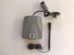 Nintendo 64 microphone for Sale in Chino, CA