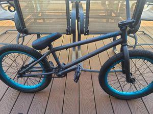 eastern bmx bike for Sale in Miami, FL
