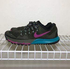 Nike Zoom Kiger Women Running Shoes for Sale in Tarpon Springs, FL
