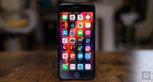 iPhones 6s, 7, & 8 for Sale in San Bernardino, CA