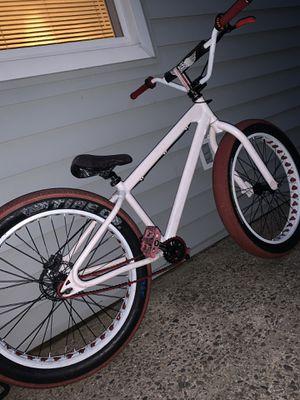 Se bike fat ripper for Sale in Abington, PA