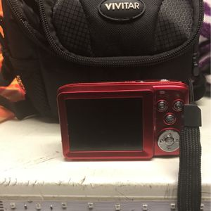 VIVTAR Vivi Camera for Sale in Corona, CA