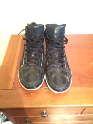 Adidas sneaker size: 12 for Sale in Detroit, MI