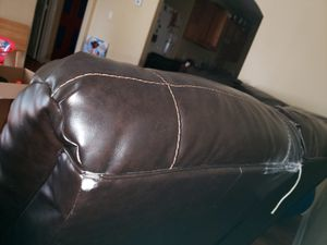 Power recliner section for Sale in Haltom City, TX