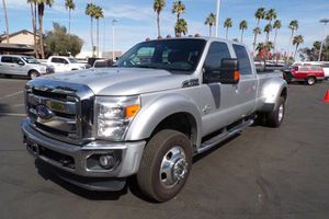 2013 FORD F450 LOW MILES!!!!! for Sale in Mesa, AZ