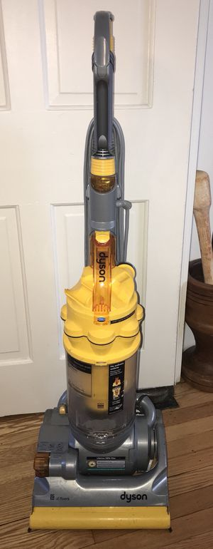Dyson DC14, new filters, and professionally cleaned! for Sale in Charles Town, WV