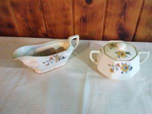 Glassware for Sale in Brainerd, MN