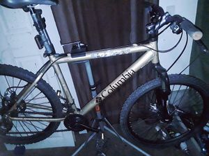 Columbia Trailhead mountain Bike for Sale in Portland, OR