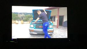 1993 GMC Typhoon (Parting out) for Sale in Miami, FL