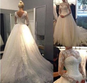 Brand New Wedding Dress Size 6/8 for Sale in South Jordan, UT