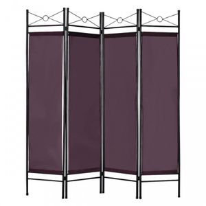 4 Panels Room Folding Screen for Sale in Los Angeles, CA