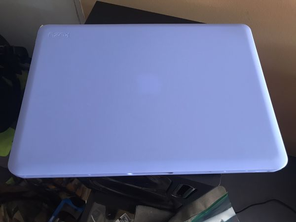 "Apple MacBook Pro 13"" for Sale"