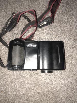 Cámara Nikon digital camera COOLPIX 950 for Sale in Phoenix, AZ