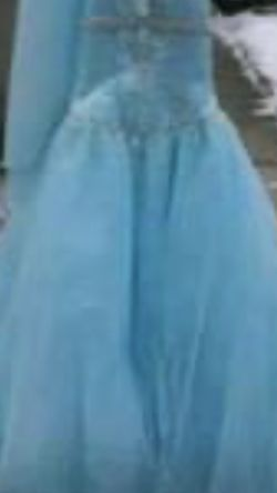 Prom Gown for Sale in Pittsburgh,  PA