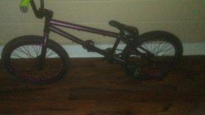 Fit bike flat tire (READ DESCRIPTION) for Sale in Findlay, OH