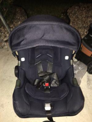 Nuna infant car seat for Sale in Orlando, FL